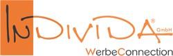 Individa GmbH