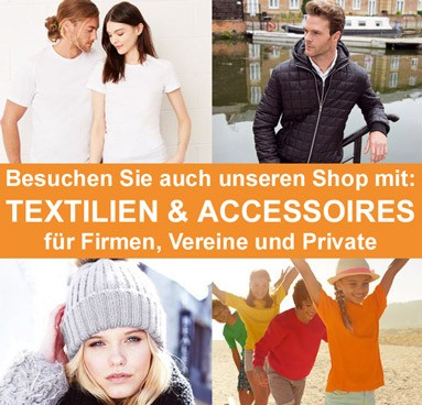 textilshp
