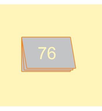 Katalog A5 quer, 76 Seiten
