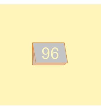 Katalog A6 quer, 96 Seiten