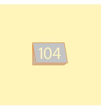 Katalog A6 hoch, 104 Seiten