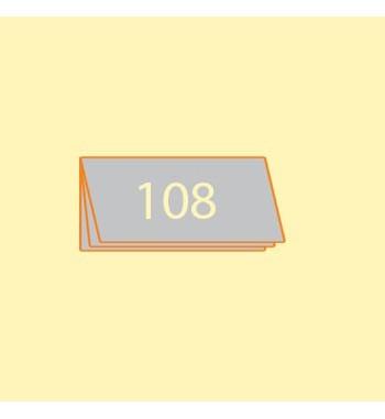 Katalog DIN L quer, 108 Seiten