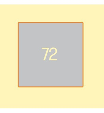 Katalog 210 x 210 mm, 72...
