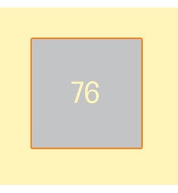 Katalog 210 x 210 mm, 76...