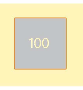 Katalog 210 x 210 mm, 100...