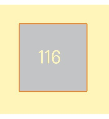 Katalog 210 x 210 mm, 116...