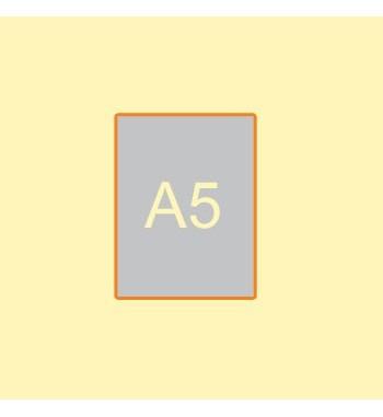 Flyer A5, 2 Seiten