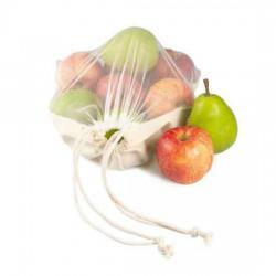 IN Food Bag big